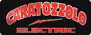 Caratozzolo Electric